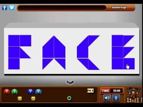 Escape Games Decorator