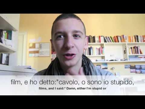 Learn Italian in an interesting way: Presentation of the Ebook ItalianoAutomatico