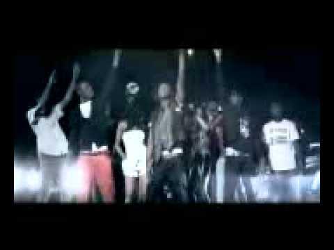 Xxx Mp4 Iba One Mali Rap Champion 3gp Sex