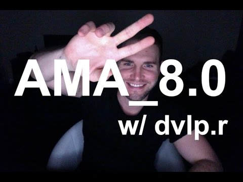 AMA_8.0 Best Programming Language for a Beginner to Learn