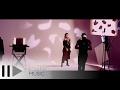 Alina Eremia A Fost O Nebunie Official Video