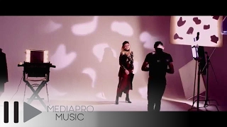 Download Alina Eremia  - A fost o nebunie (Official video)