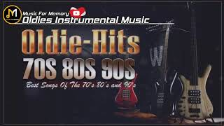 Easy Listening - The Very Best Instrumental Hits