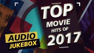Top Punjabi Movie Songs 2017 | Best of 2017 by Saga Music | New Punjabi Songs 2017 / 2018