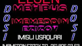 Elsen Mehbus Prodoction tel.051 552 57 84