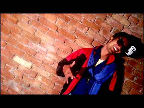 Party all night song by vicky dancer
