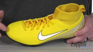 86b6b9337dc9 Nike Kids Neymar Jr. Superfly 6 Club MG Soccer (Little Kid/Big Kid