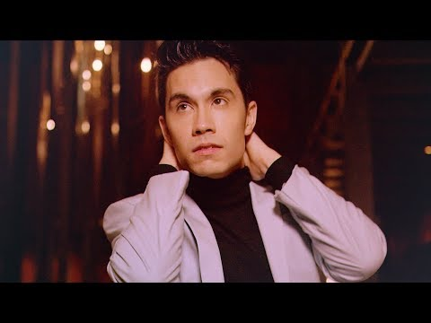 Sam Tsui - Impatience (Official Music Video)
