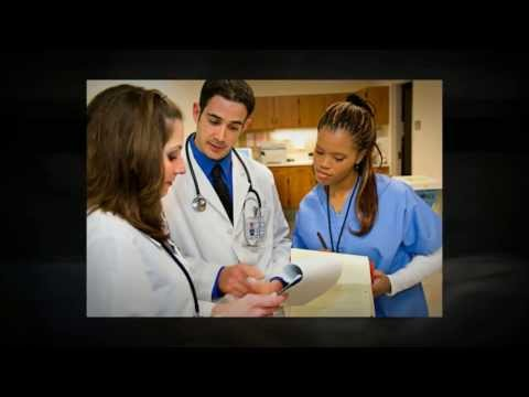 How Much Medical Assistants Make