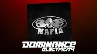 808 Mafia - 230 Volt (dominance Electricity 1998) Electro Electrofunk Bass Hashim Old School 8o8