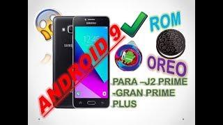 oreo+Rom Videos - 9tube tv