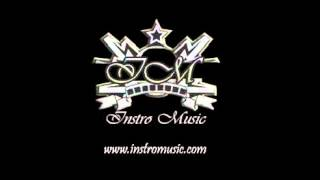 Nas   Make The World Go Around instrumental
