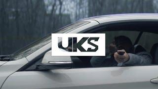 GGO - Dealership [Music Video] @UrbanKultureUKS | UKS