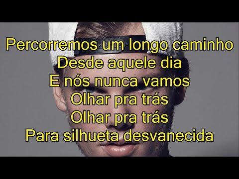 Avicii - Silhouettes [tradução/português] (letra)