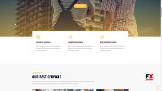 Itus - Industrial Manufacturing Wordpress Theme      Minoru Darby