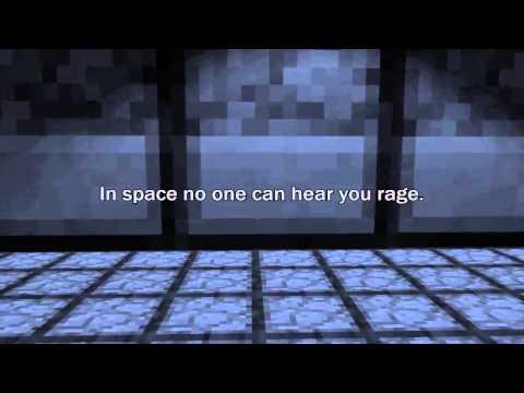 Inside Gaming Animated Sin - Inside Gaming Sin Episodes Emergence Animated