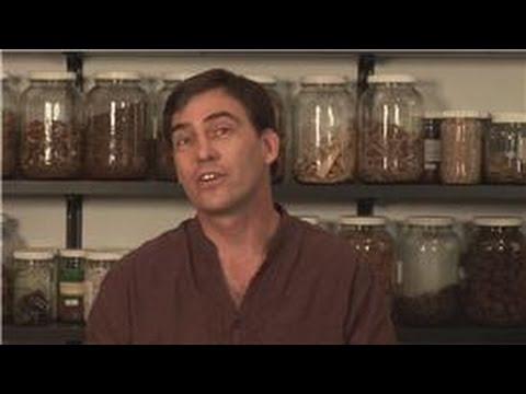 Herbal Healing : Herbal Liver Cleansing