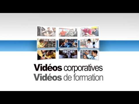 Production MD - 30 ans
