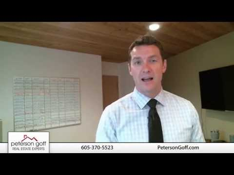 Sioux Falls Real Estate Agent: expert strategies to gain new clients