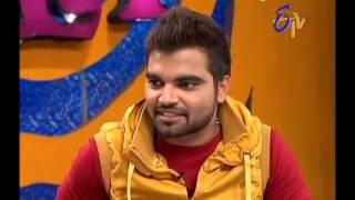 Actor and Anchor Pradeep about Pawan Kalyan