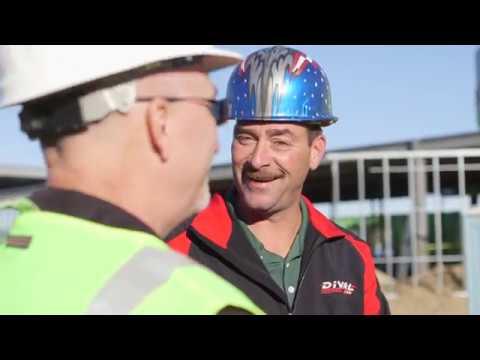 Harbor Hotel Project Profile: USG Structural Panel Concrete Subfloor