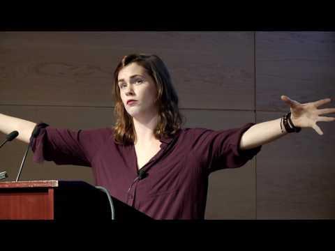 Music Industry Forum - Katie Budge on Nightclub Operation