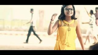 BAARISHEIN | Hindu - Muslim | Ramzan Eid Special  | Heart Touching Song 2019 | Love Story | T-Series