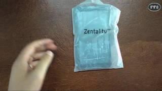 zentality all models hard reset zentality tablet c-723 hard