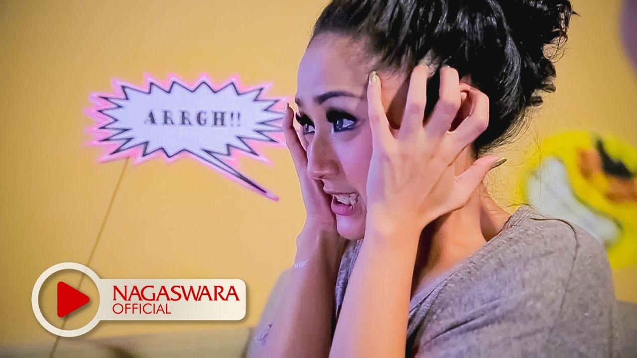 Download Siti Badriah - Bara Bere MP3 Gratis