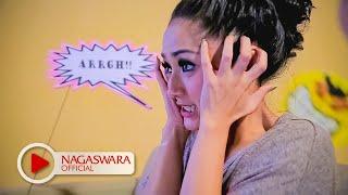 Siti Badriah - Bara Bere (Official Music Video NAGASWARA) #music