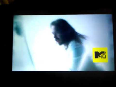 MTV plays music videos all Day