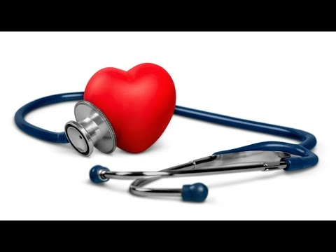 How to Calculate Your Coronary Heart Disease Risk | About Health