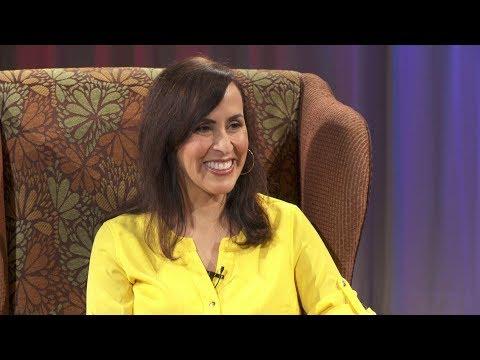 It's Our Community -  Angela Cervantes