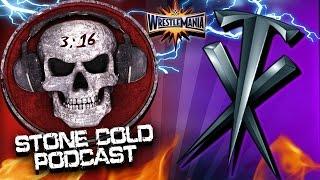 Plans For Undertaker After Wrestlemania 33 Revealed!