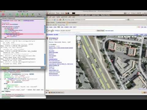 Testing GIS Applications.flv