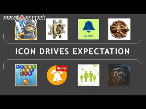 Lessons in Appstore Optimization from the Amazon Appstore | Mike Hines