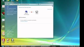 Downloading & installing wireless drivers