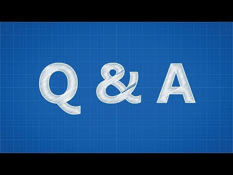 YouTube's Biggest Ever Collaboration | Q&A
