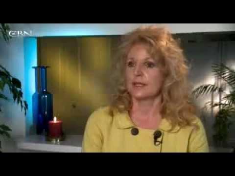 Xxx Mp4 Julie Papievis To Heaven And Back CBN Com 3gp Sex