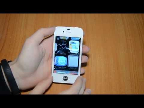 Top tips make IPhone 4s faster on iOS 8 8.1 8.1.2 or how to speed up your iPhone