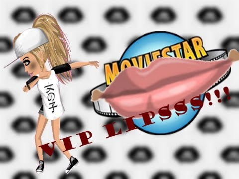 How To Get VIP Lips Without Being a Vip   MSP