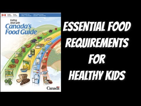 iron rich food | healthy food for kids | doctor recommended food for toddlers