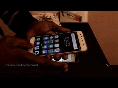How to transfer All Phone Contacts from one phone to another Phone Easily