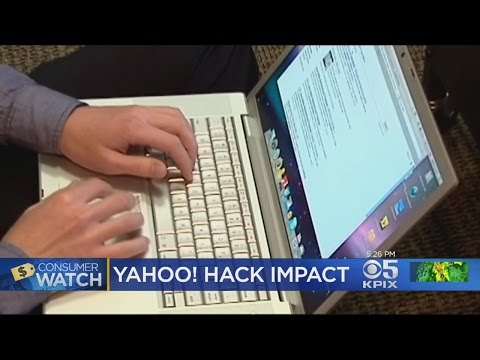 Yahoo Hack Impacts More Than Its Users