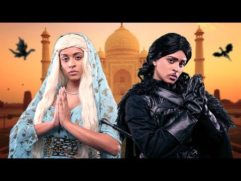 Xxx Mp4 If Game Of Thrones Were Indian 3gp Sex