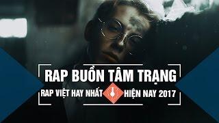Top 20 Bài Rap Hay Nhất Tháng 2 2017   RAP VIET HOT NHAT THANG 2 2017   RAP VIET HAY NHAT 2017