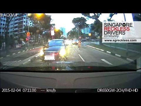 [SRD Community] School Zones Road Safety
