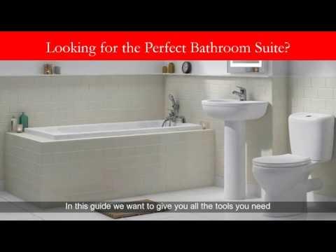Bathrooms Stores Redcar