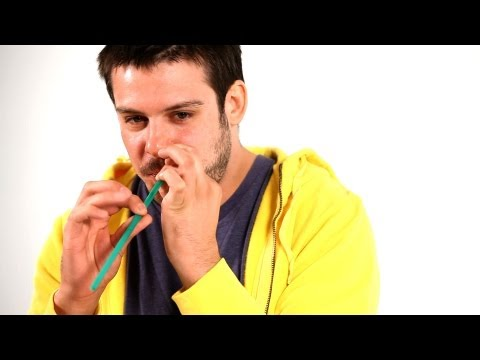 How to Make an Oboe | Musical Instruments