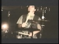 Preacher Boy And The Natural Blues D Vamp Video